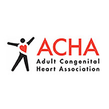 Adult Congenital Heart Association's Blog