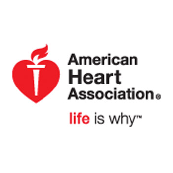 American Heart Association's Blog