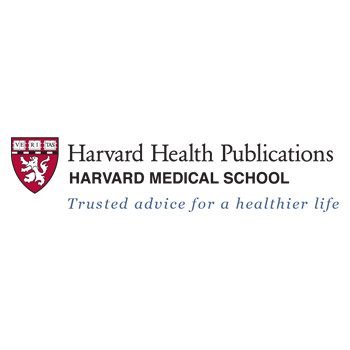 Harvard Heart Health