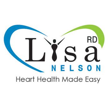 Lisa Nelson, R.D.