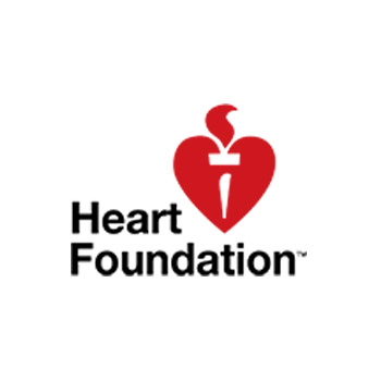 The Heart Foundation's Blog