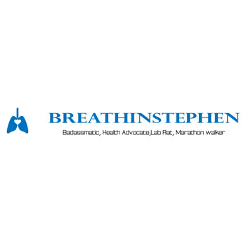 Breathinstephen