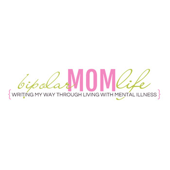 Bipolar Mom Life