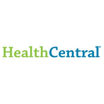 Health Central's Bipolar Blog