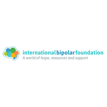 International Bipolar Foundation's Blog