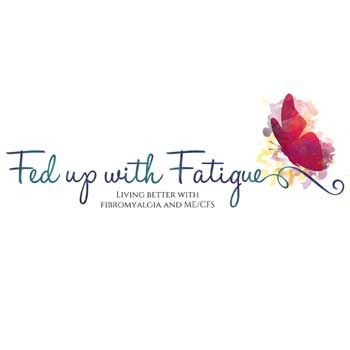 Fed up with Fatigue