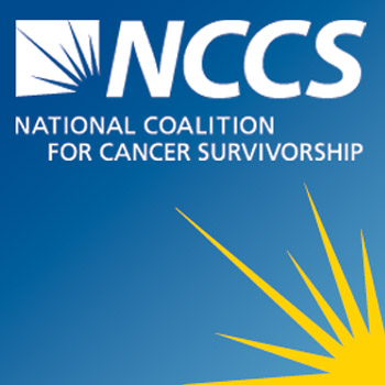Cancer Policy Matters