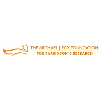 FoxFeed Blog