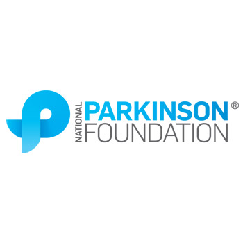 Parkinson's Today Blog