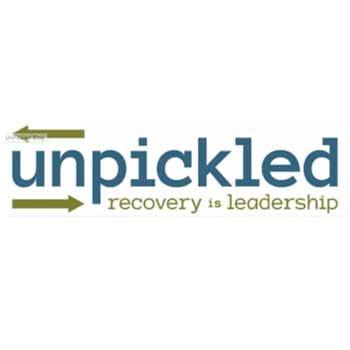 UnPickled