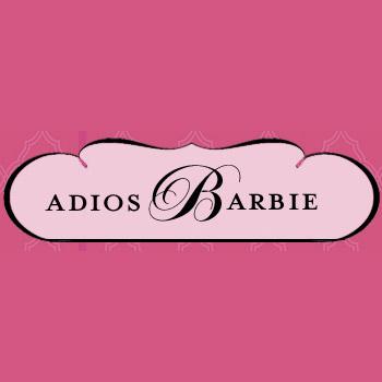 Adios Barbie