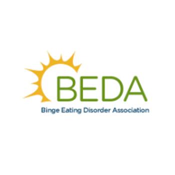 BEDA's Blog