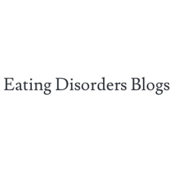 Eating Disorder Blogs