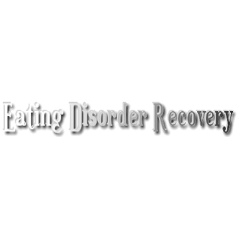 Eating Disorder Recovery for Women