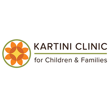 Kartini Clinic's Eating Disorder Blog