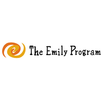 The Emily Program Blog