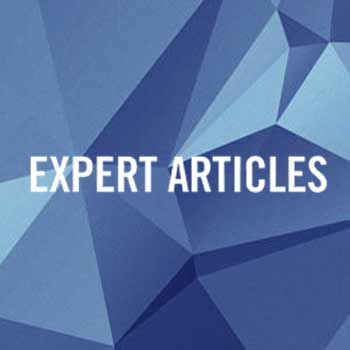 Expert Articles by ACE Blogs