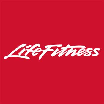 Life Fitness Blog