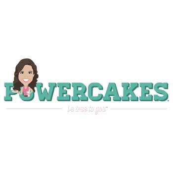 Powercakes