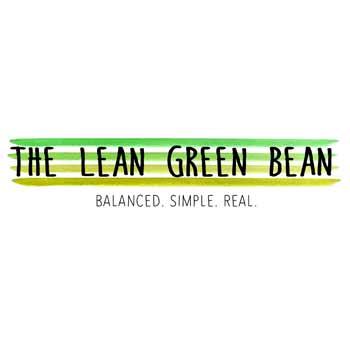 Lean Green Bean