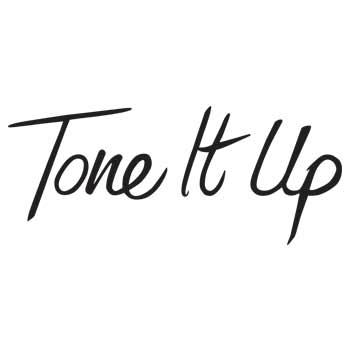 Tony Gentilcore's Blog