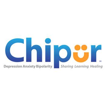 Chipur