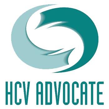 HCV Advocate