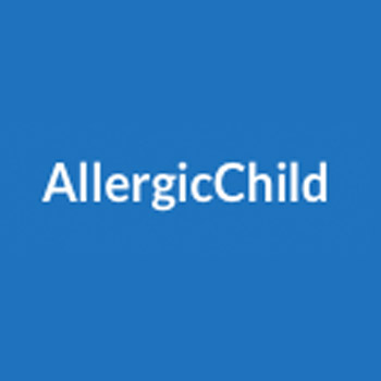 Allergic Child