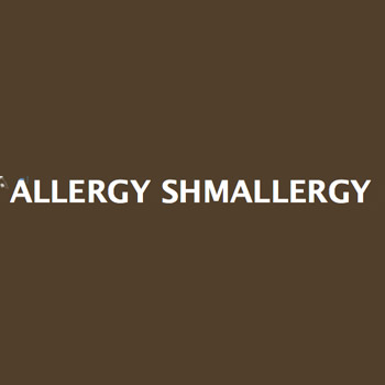 Allergy Shmallergy