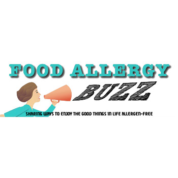 Food Allergy Buzz