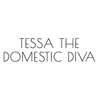 Tessa the Domestic Diva