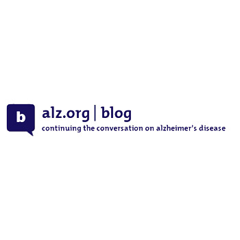 Alzheimer's Association's Blog