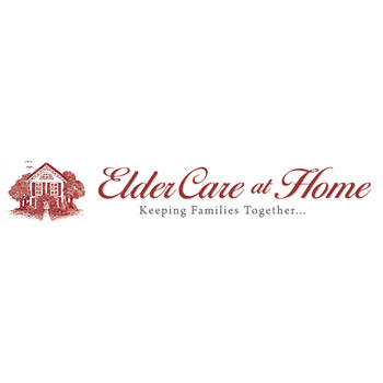 ElderCare at Home's Blog