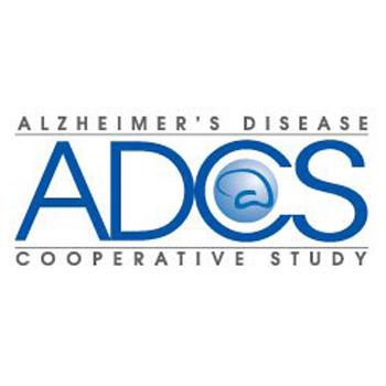 The ADCS Blog