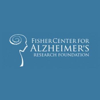 The Fisher Center Community Blog