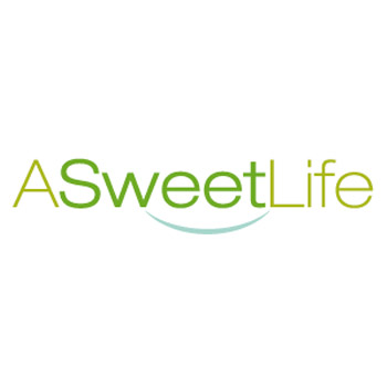 A Sweet Life