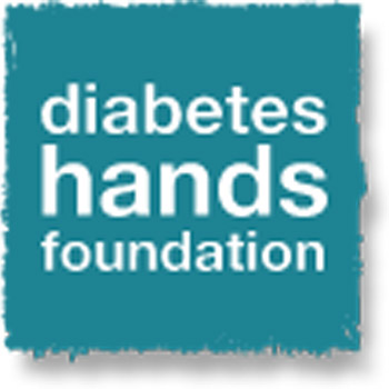 Diabetes Hands Foundation's Blog