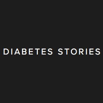 Diabetes Stories