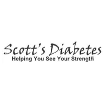 Scott's Diabetes