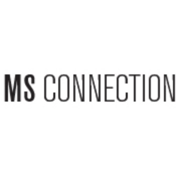 MS Connection Blog