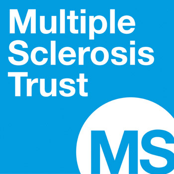 MS Trust Views and Comment