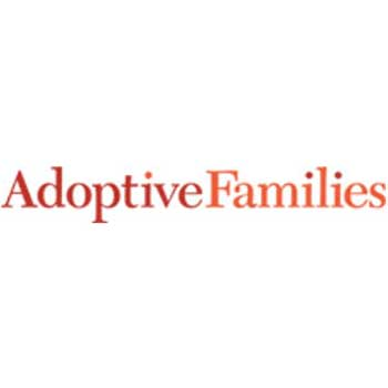 Adoption Blogs from the Heart