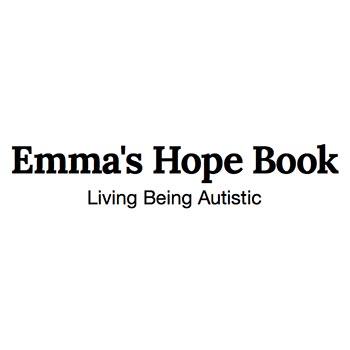Emma's Hope Book
