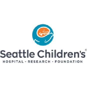 The Autism Blog by Seattle Children's Hospital