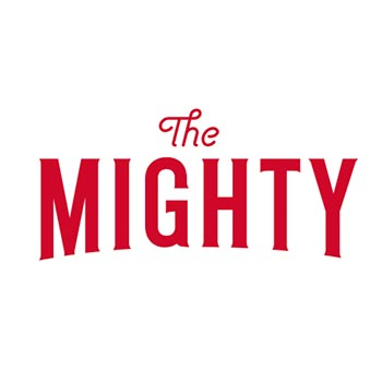 The Mighty: Autism Spectrum Disorder