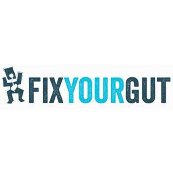 fix your gut