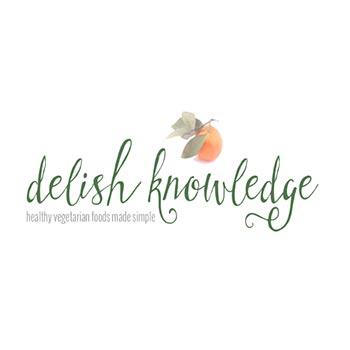 Delish Knowledge