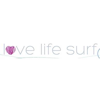 Love Life Surf