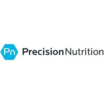 Precision Nutrition's Blog