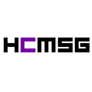 HCMSG's Blog